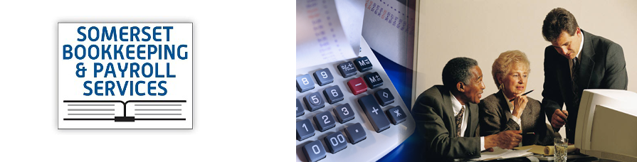 Somerset Bookkeeping & Payroll Services